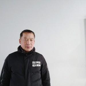 村网通源潭运营中心