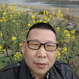 展沧溟1398128
