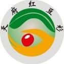 天府红豆杉教育