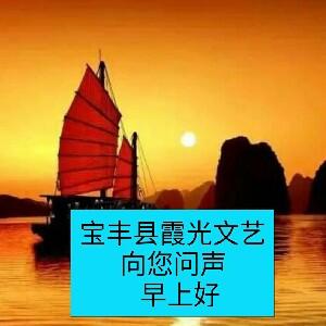 平顶山全民记者杨留记