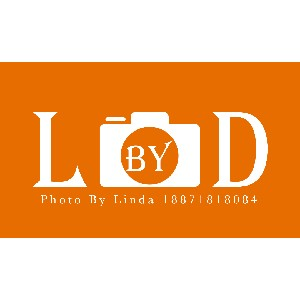 摄影 LD