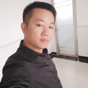 中国平安车险贷款保险