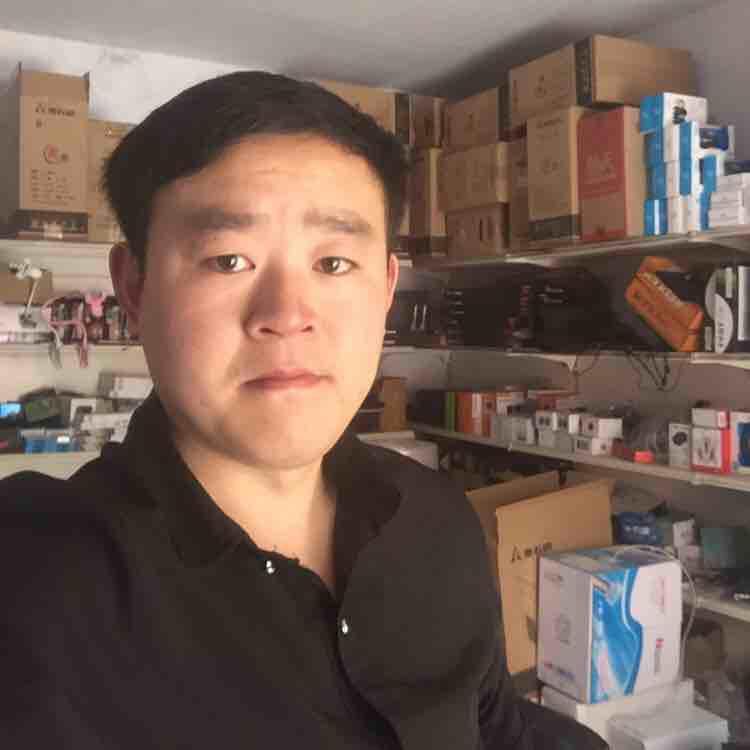 郑州华丰电脑科技