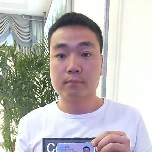 Yong-sir