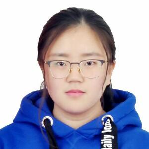 xiang,win