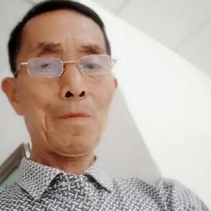 �G色庶民李惠敏