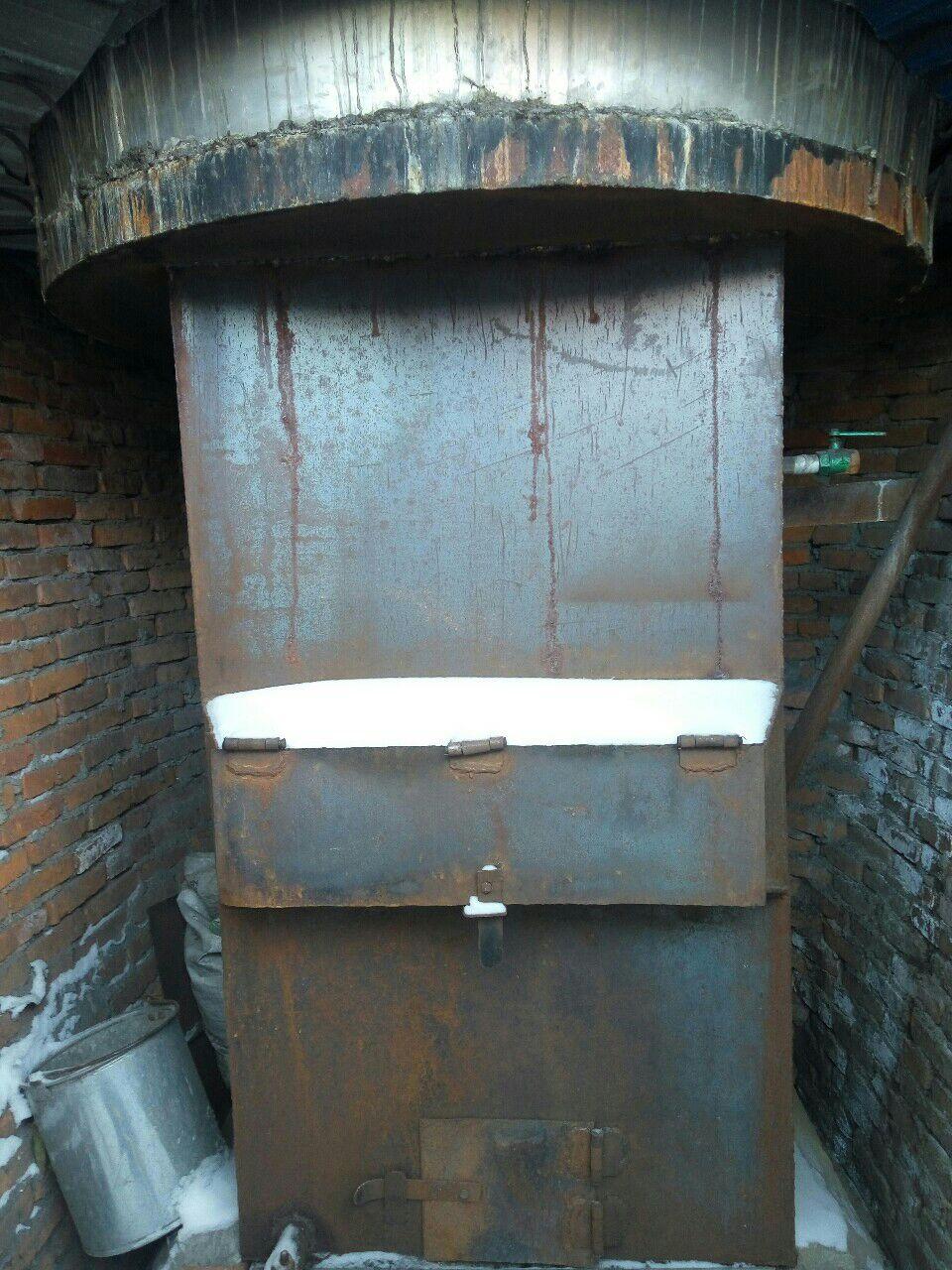 酒具,烧酒设备出售18846369602