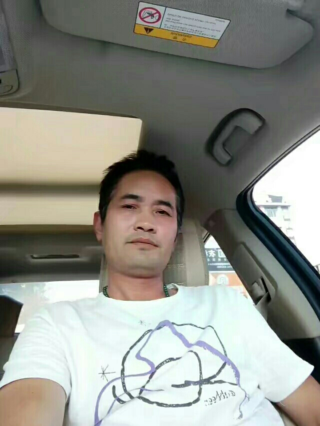 【帅男秀场】邵辉
