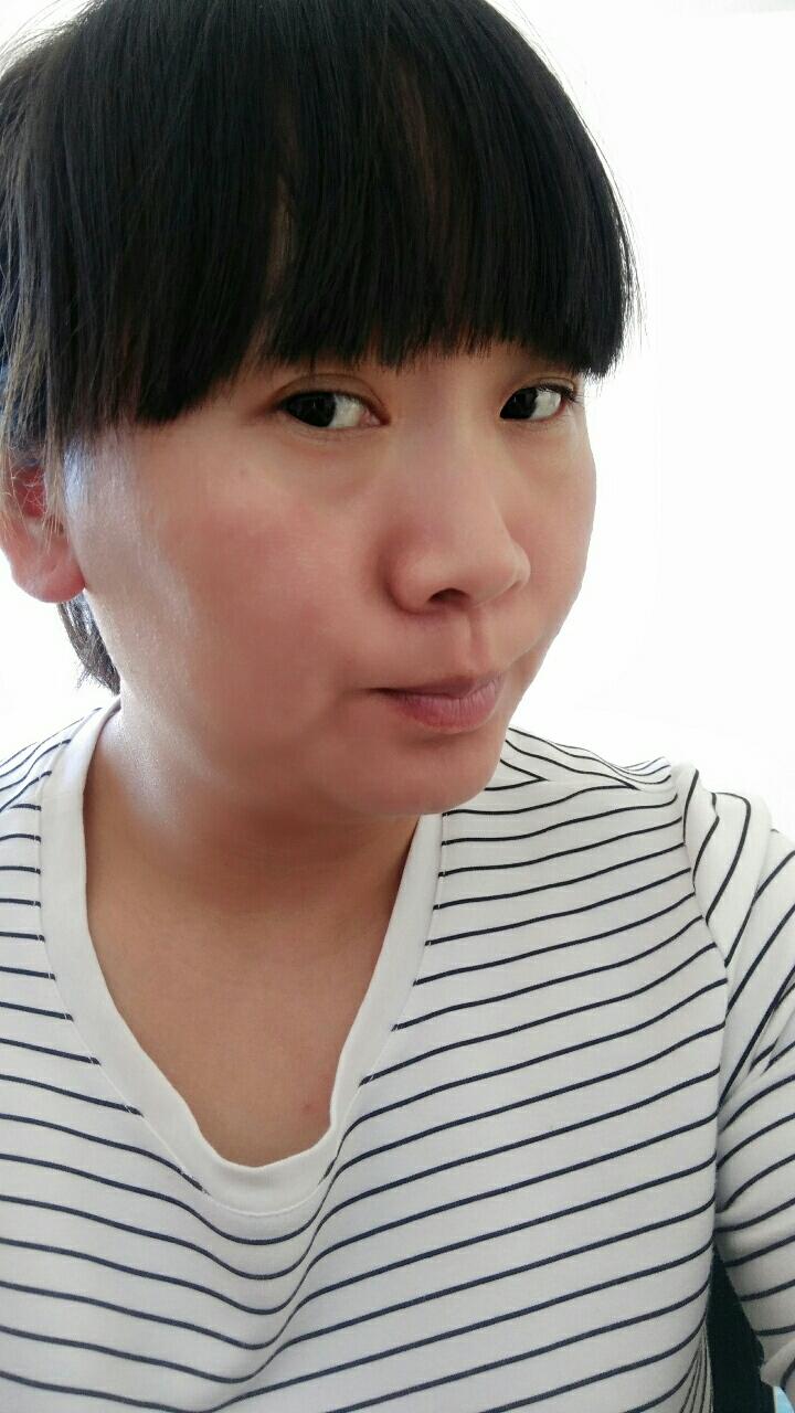 【美女秀场】王春婷