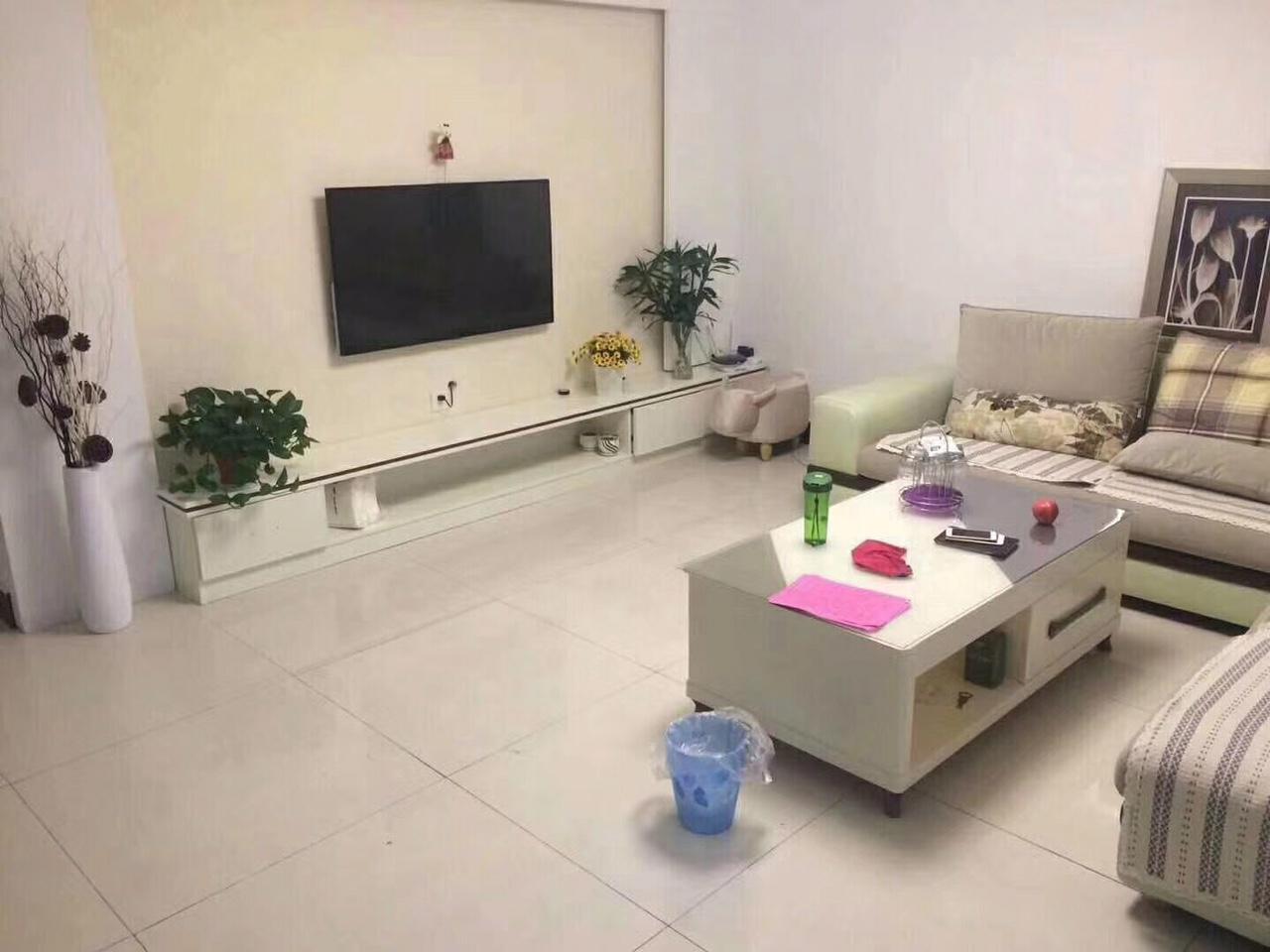 燕京三期3室2厅1卫67万元
