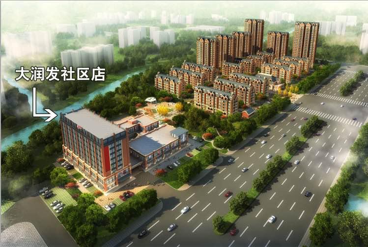 台湾小镇2室2厅1卫29万元
