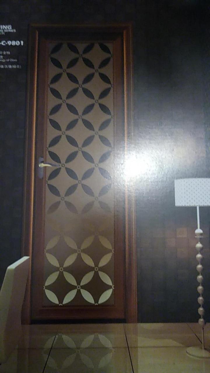 客天下·鷺湖中央3室2廳2衛90萬元