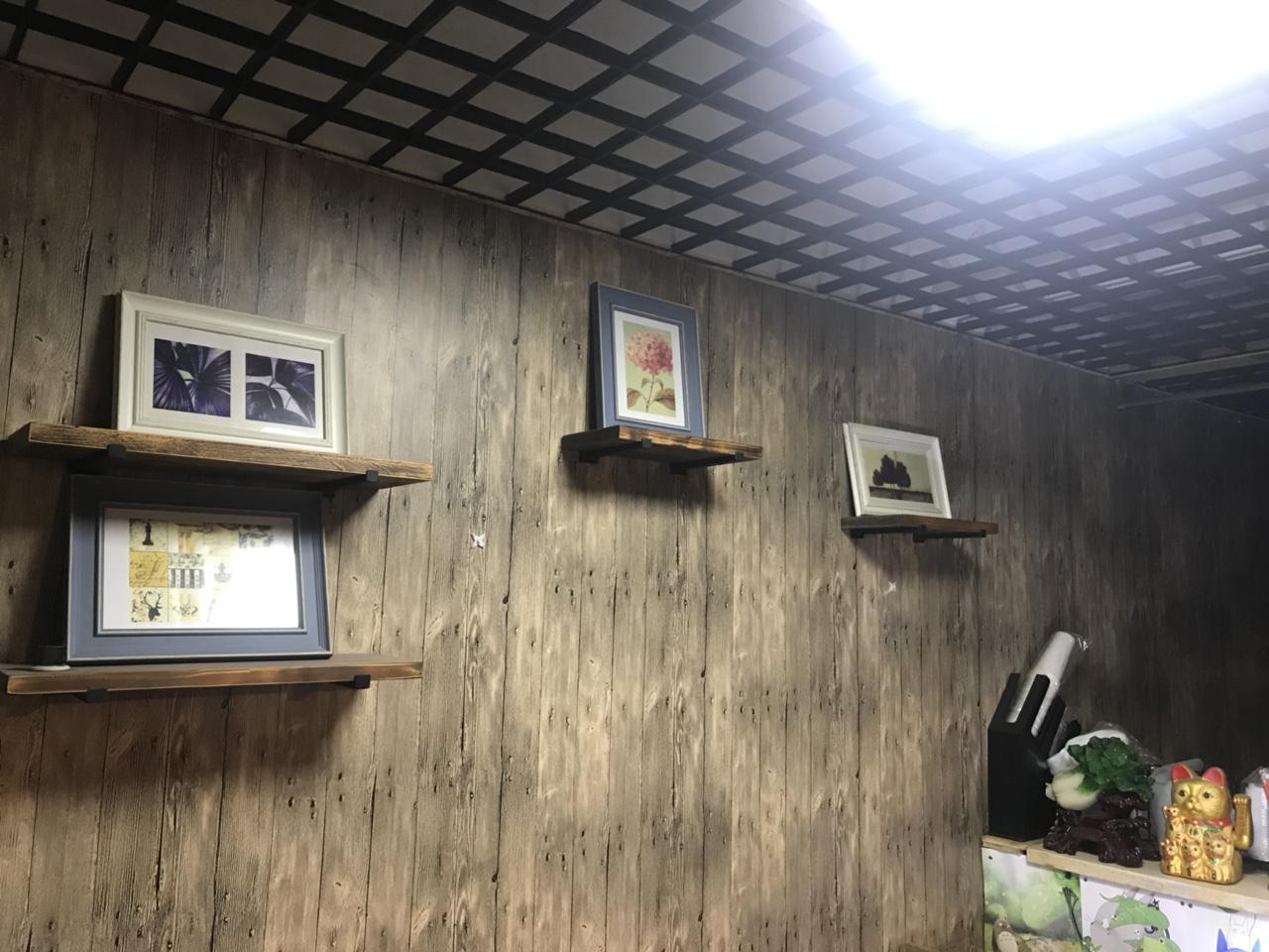 店铺转让图片3