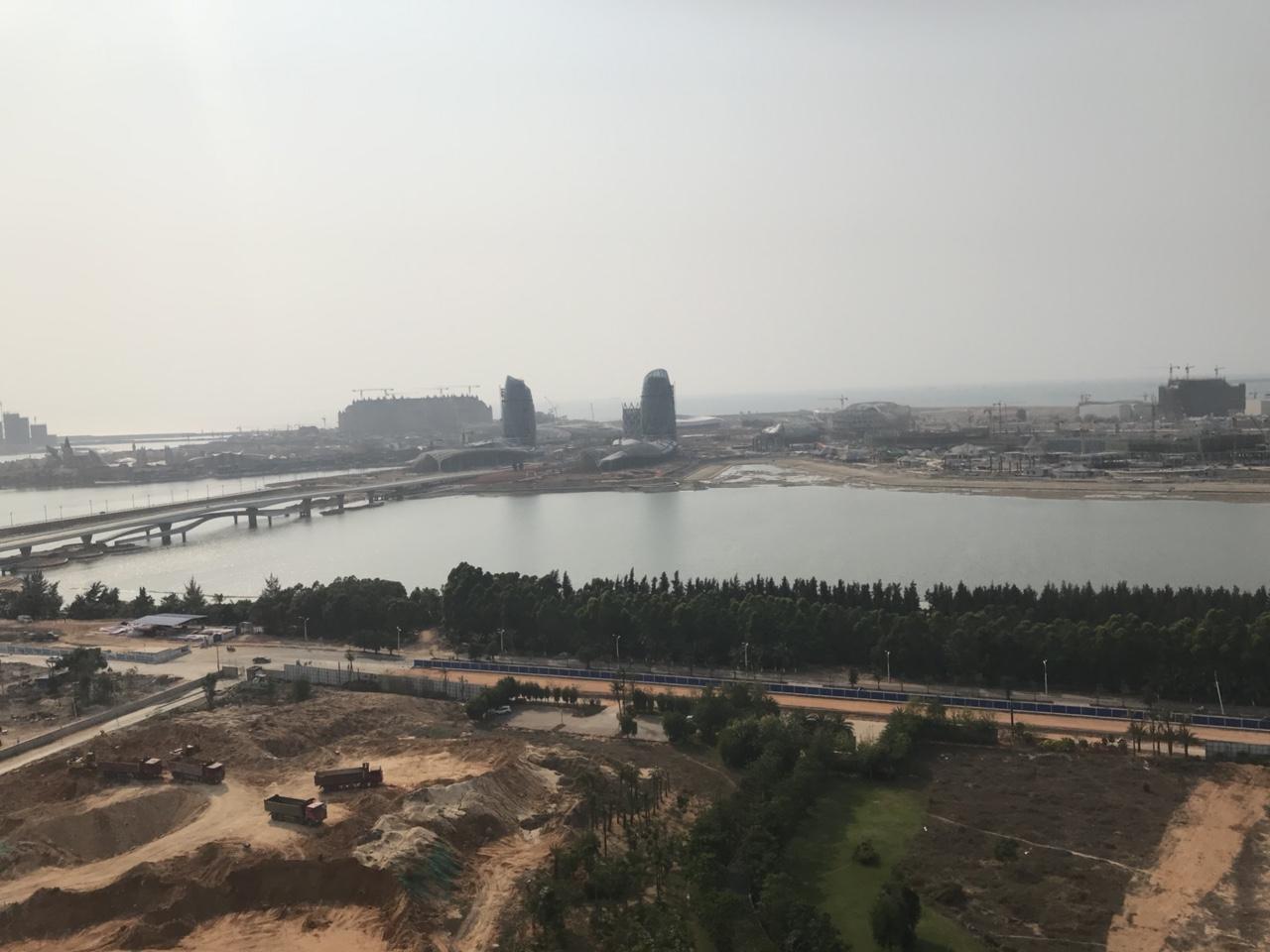 重庆城2室1厅1卫80万元