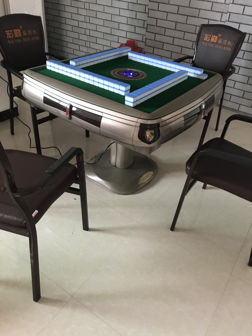 二手麻将机 一线品牌 大麻将  低价出售 长期高价回收二手麻将机   15970706769李师傅