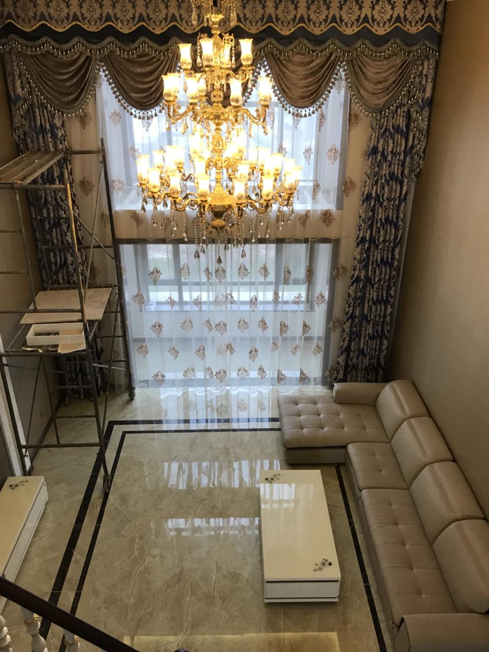 水城国际6室3厅2卫308万元