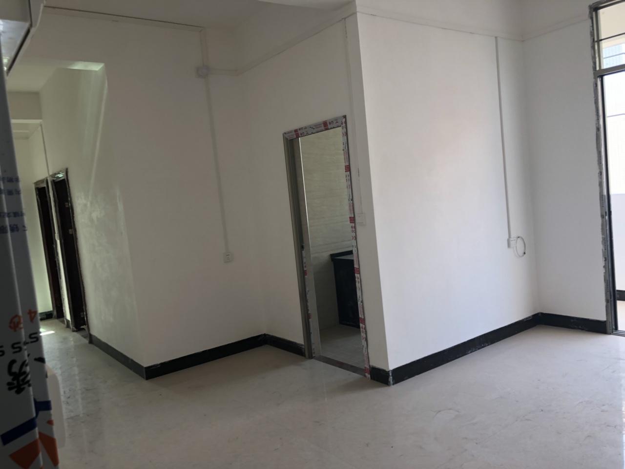 学区房2室1厅