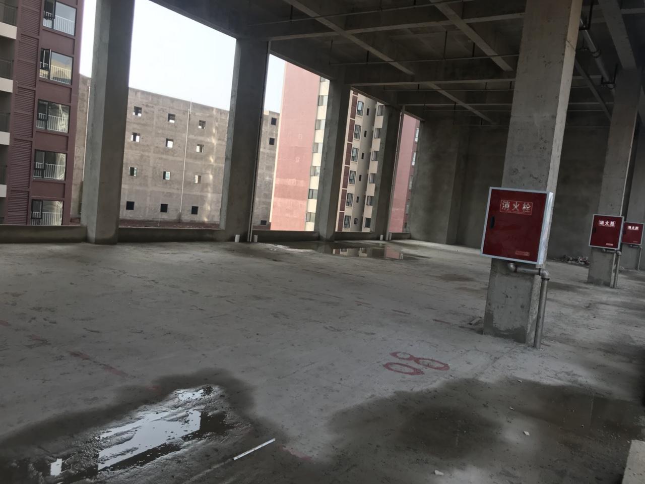 双一楼设计理念安岳独一无二商业步行街商铺