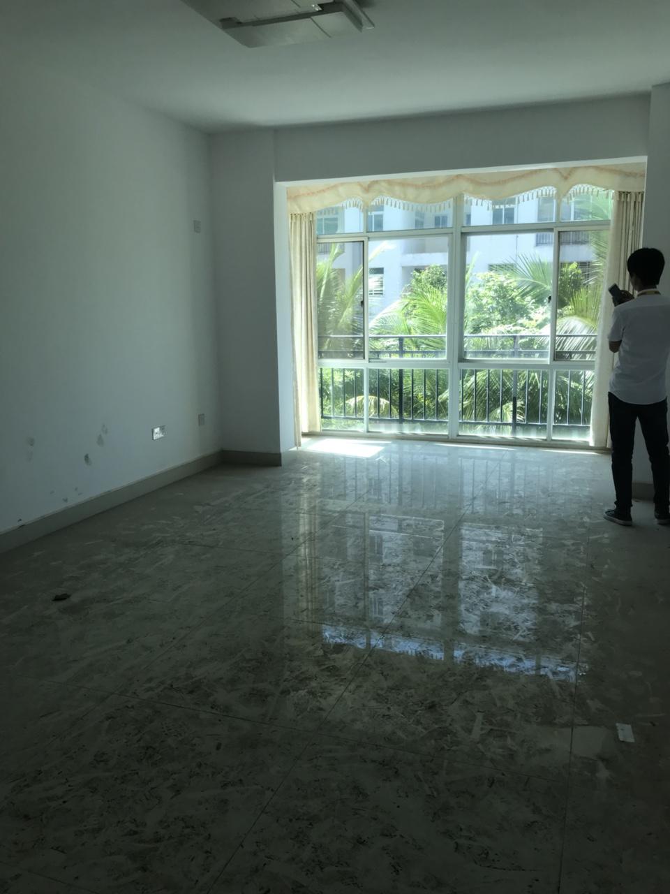 京博雅苑2室 1厅 1卫150万元