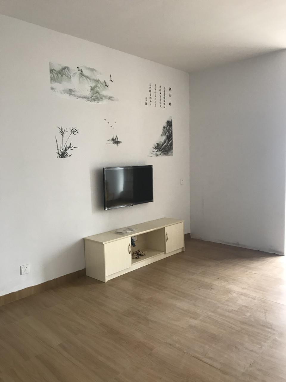 950元/月两室一厅全新装修家电齐全