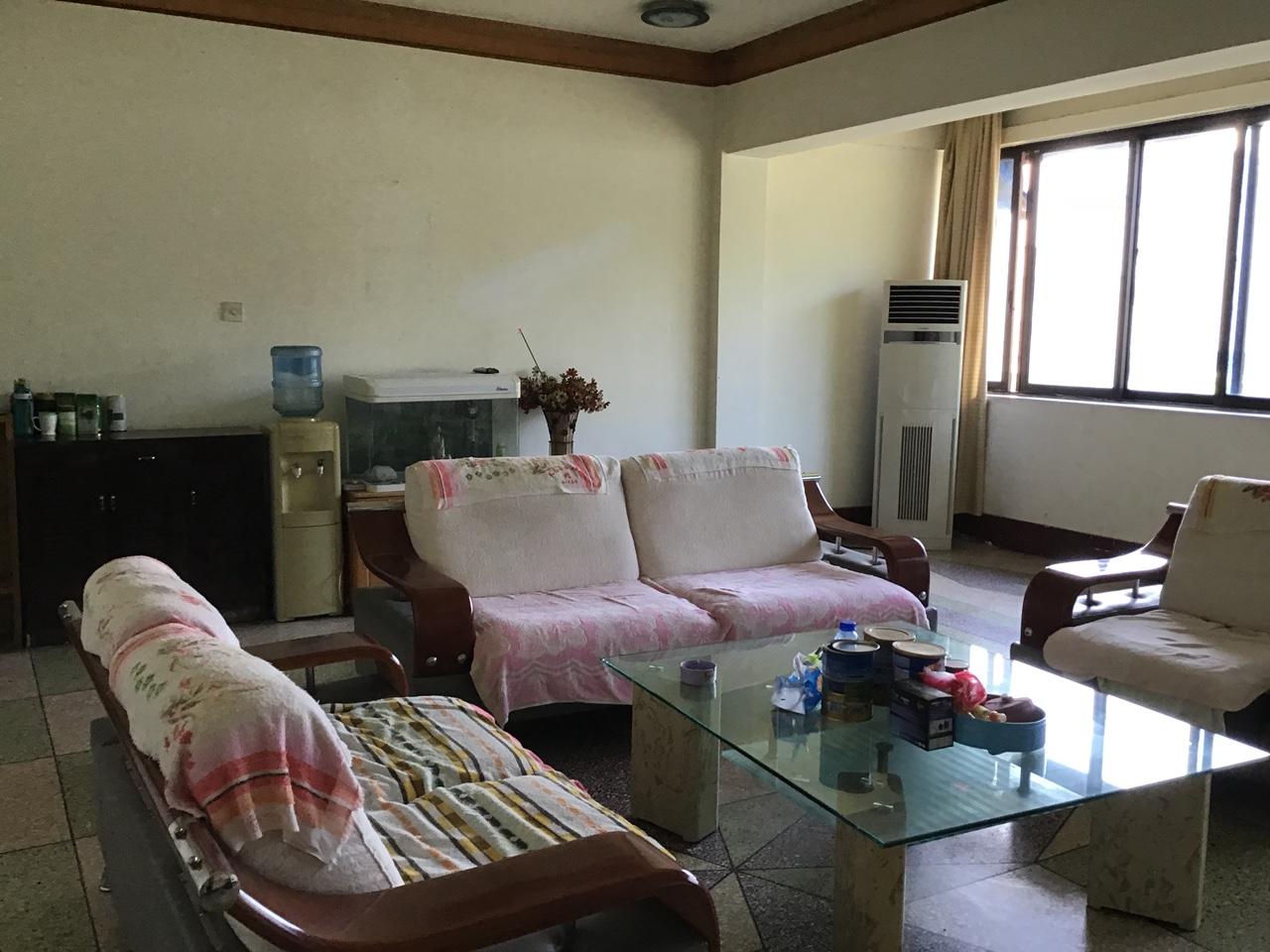水洞子2室 2厅 1卫600元/月