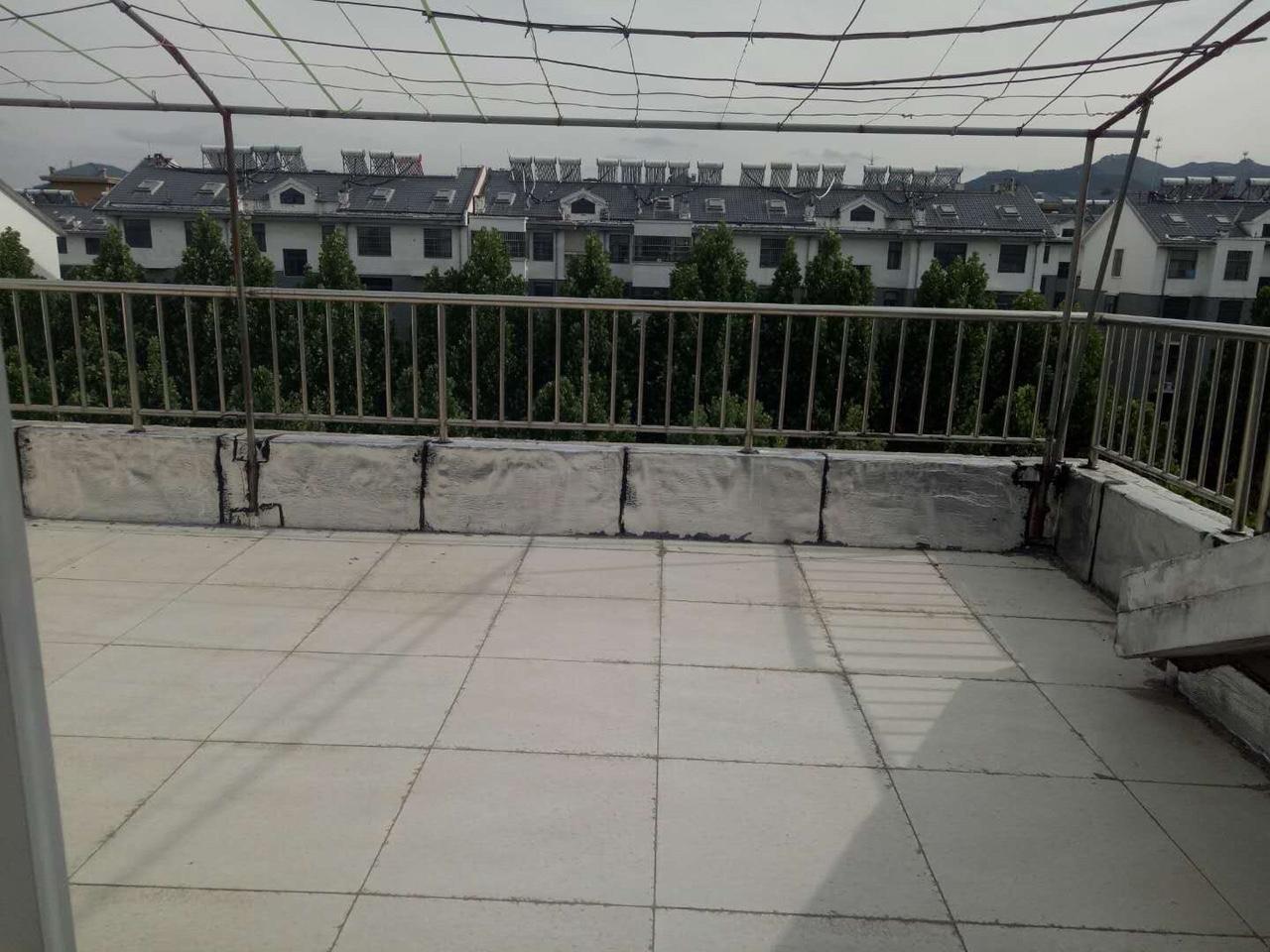 云门山花园3室 2厅 1卫120万元
