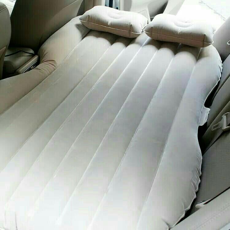 车载充气床!自驾游必备