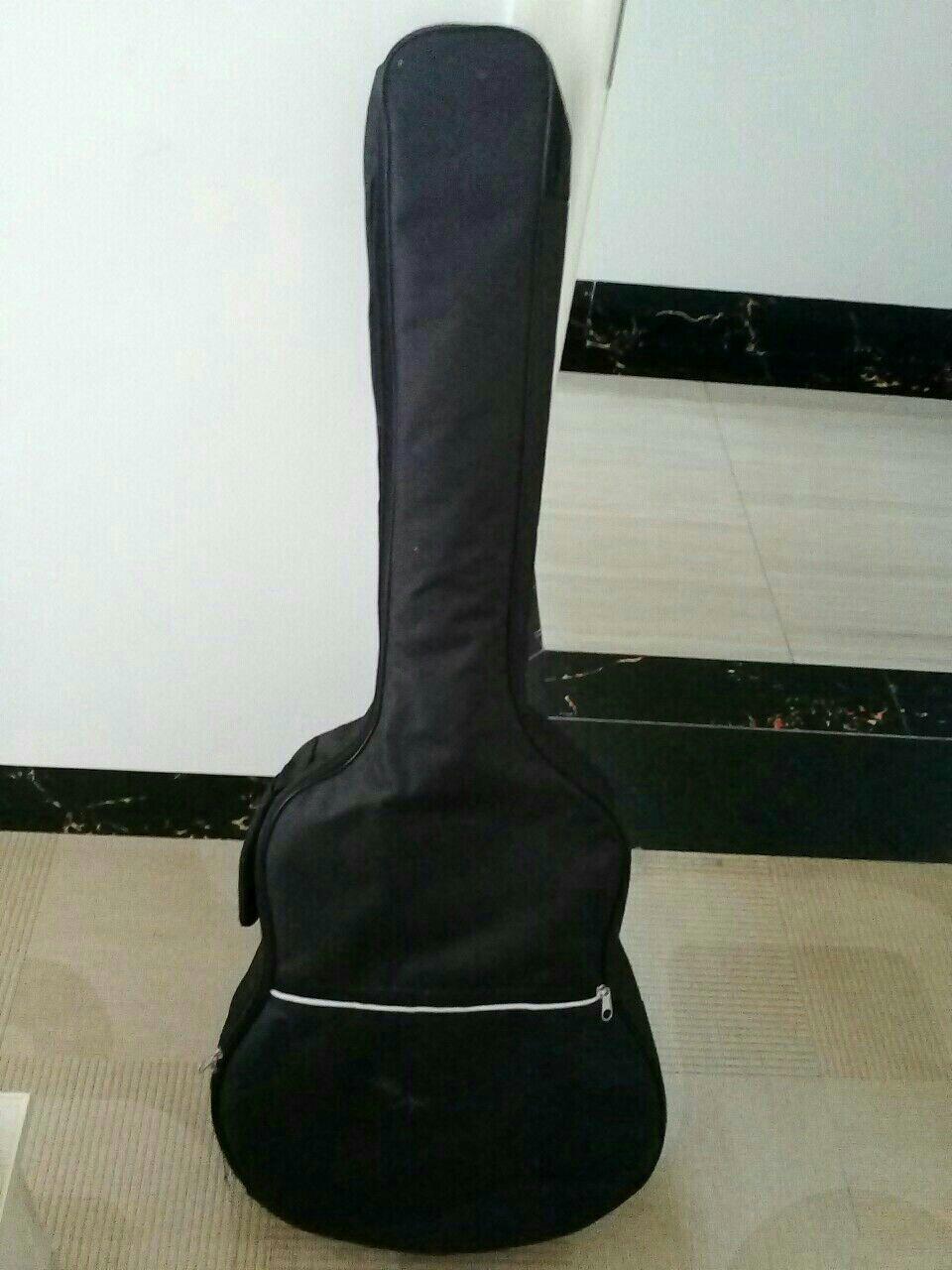 ??出售吉他