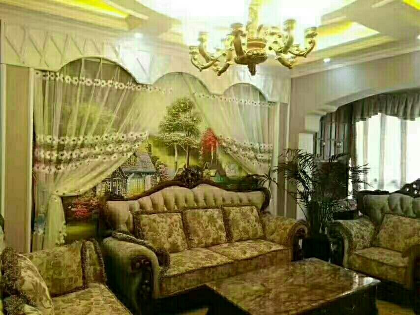 国贸春天3室2厅2卫49.8万元