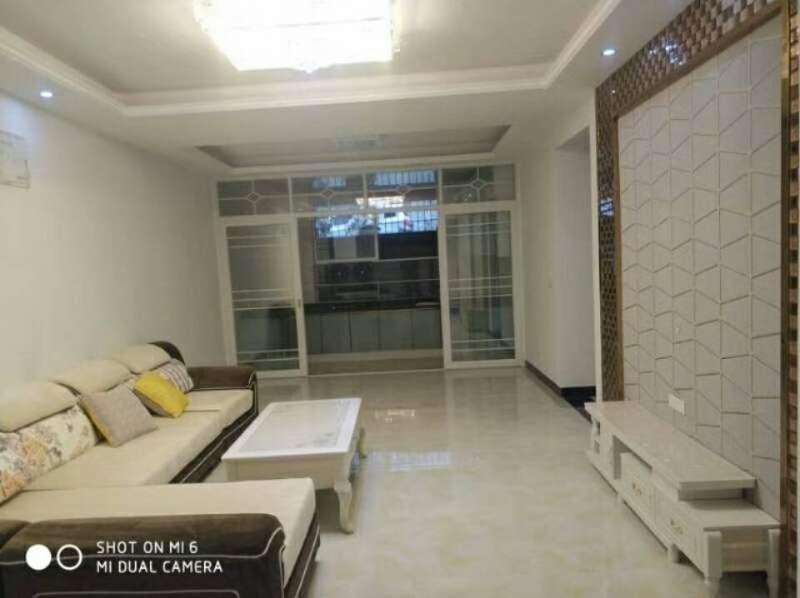 张湾还房3室2厅2卫46.8万元