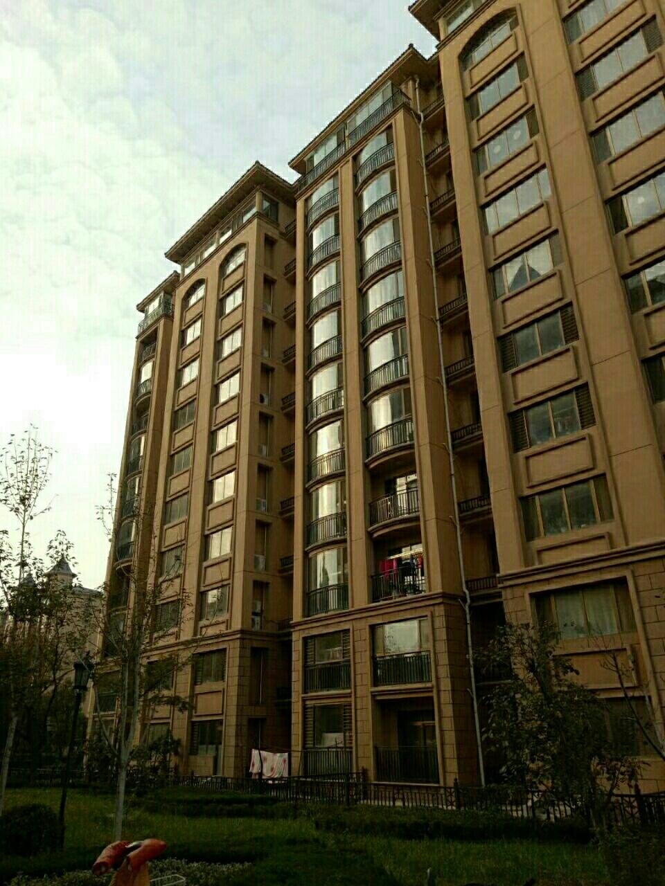 湖东郦城3室2厅1卫55万元