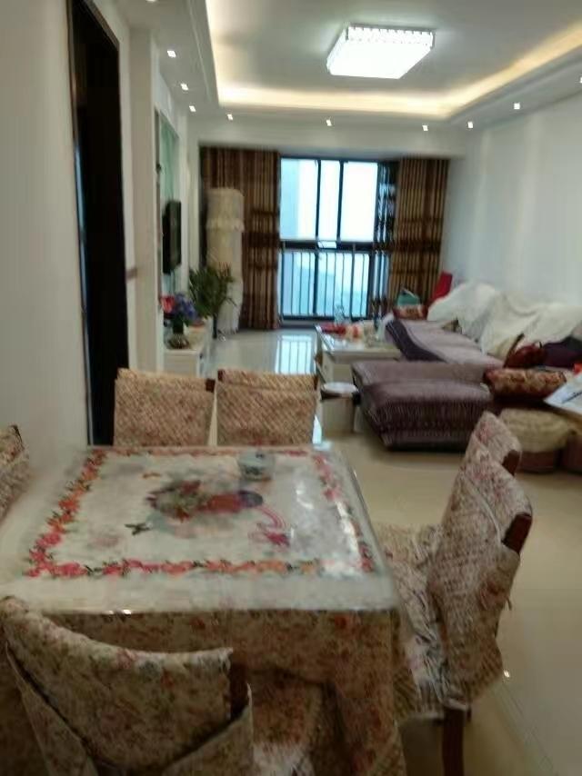 合江江语长滩2室2厅1卫59.8万元