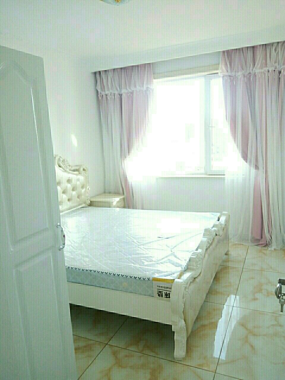 朝阳镇星华家园2室2厅1卫55万元