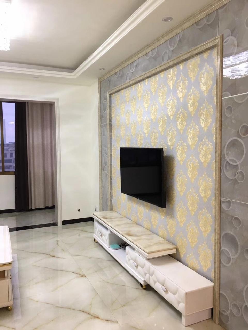 张家沟电梯公寓2室2厅1卫36.8万元