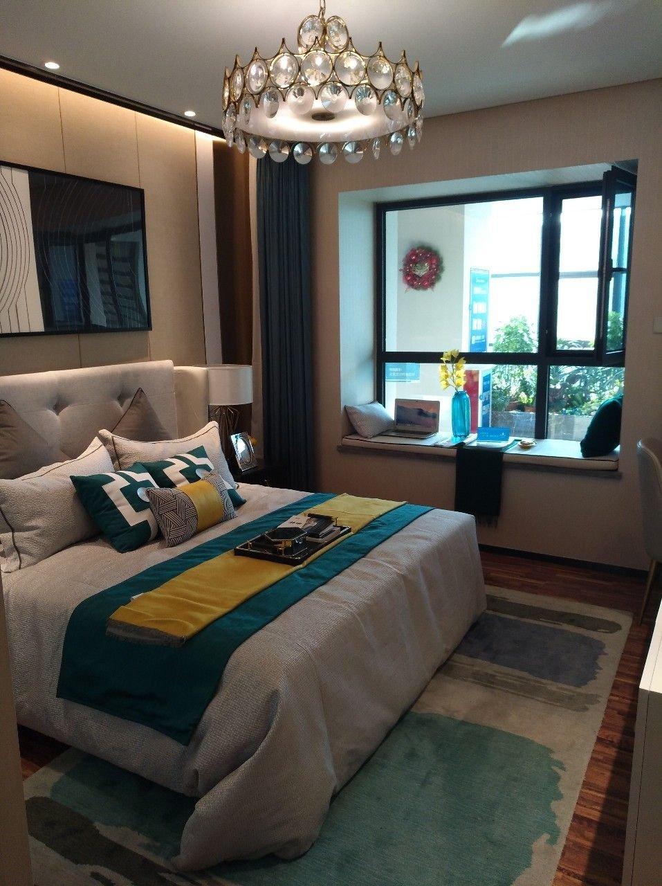 龙华苑(龙华苑)2室2厅1卫108万元