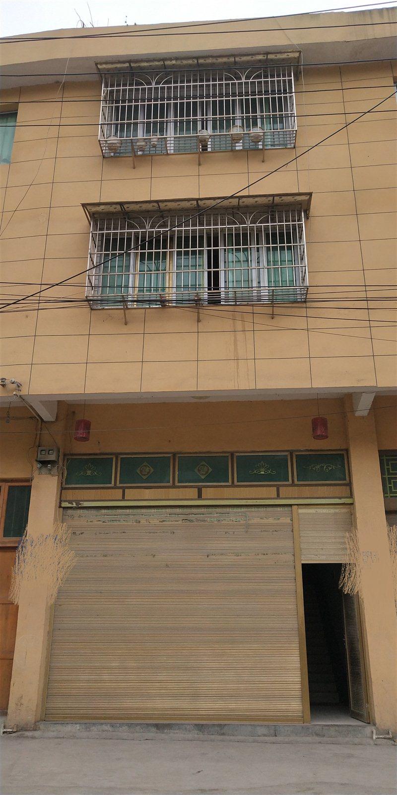 濯水衛生院5室2廳3衛39萬元