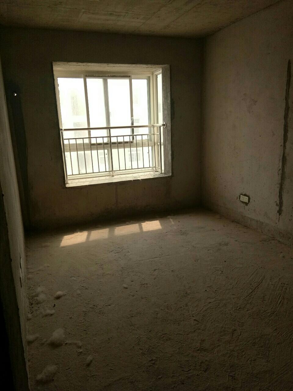 木兰印象2室2厅1卫30万元