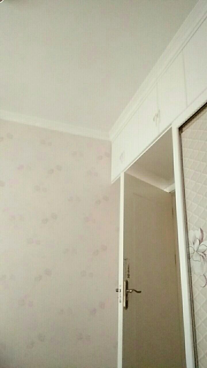 福利佳苑高层2室2厅一厨1卫