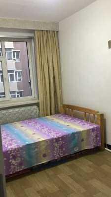 铁路家属楼2室1厅1卫19万元