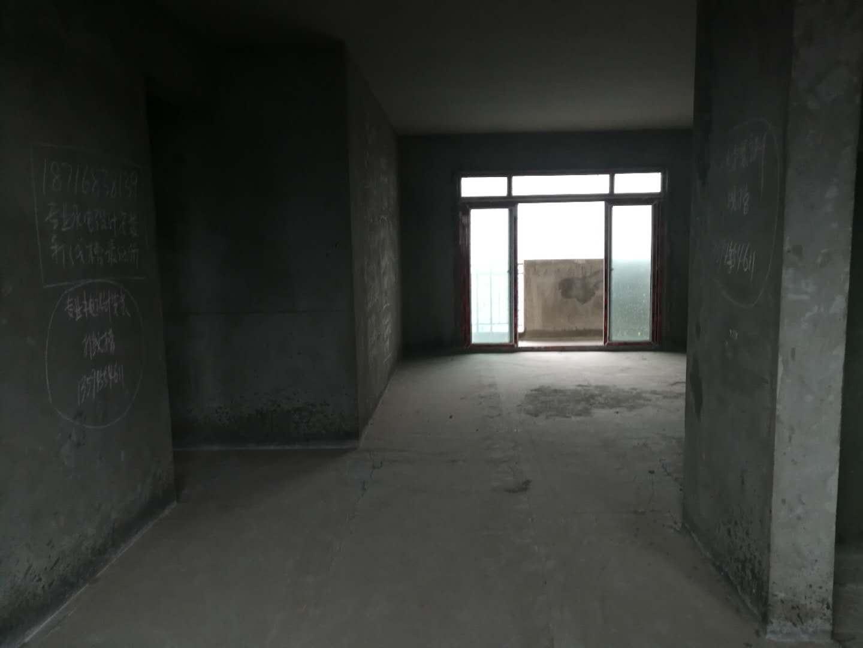 阳光上海城清水3室2厅2卫仅售52万元