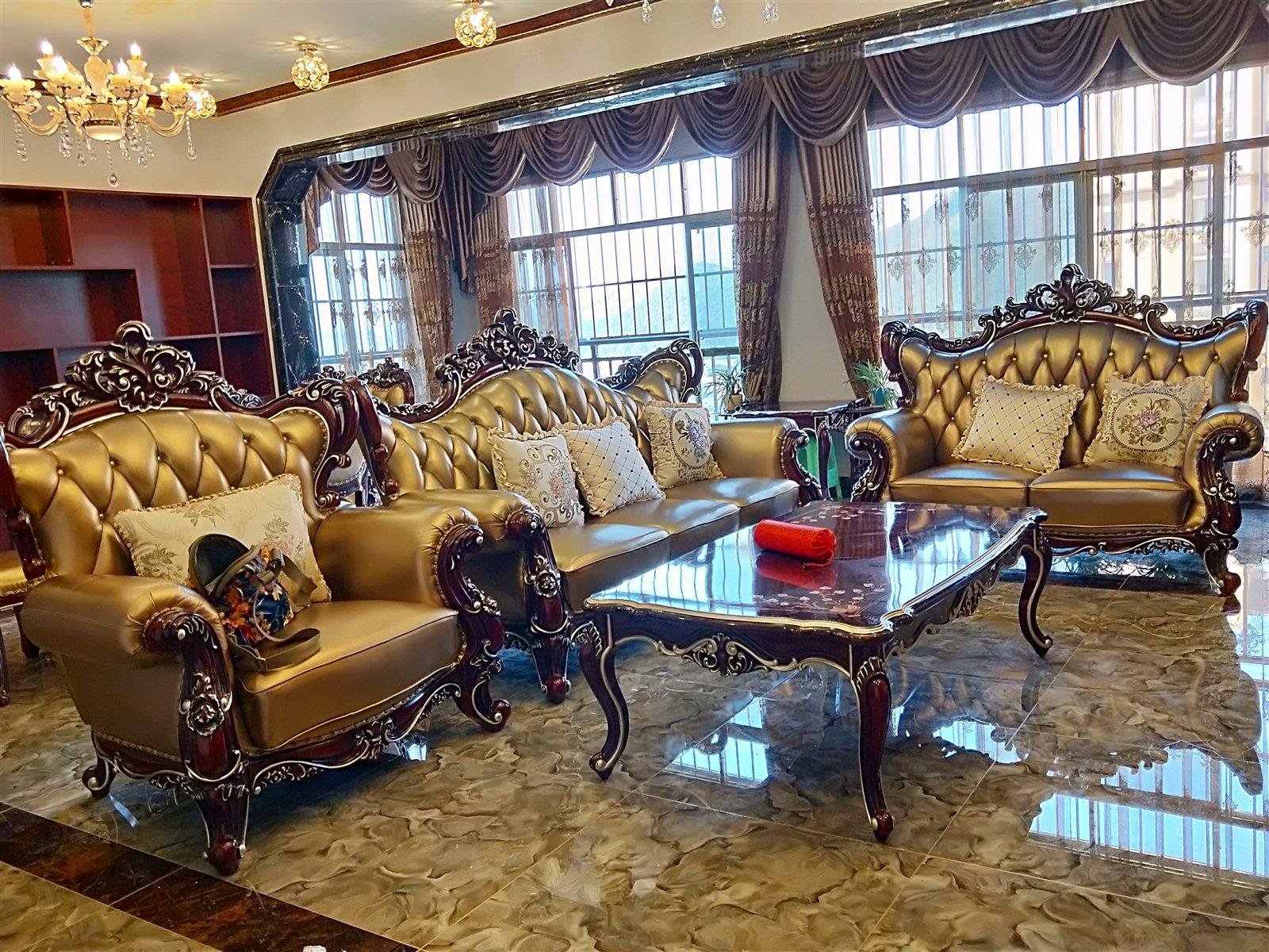 嘉禾中央城82万元