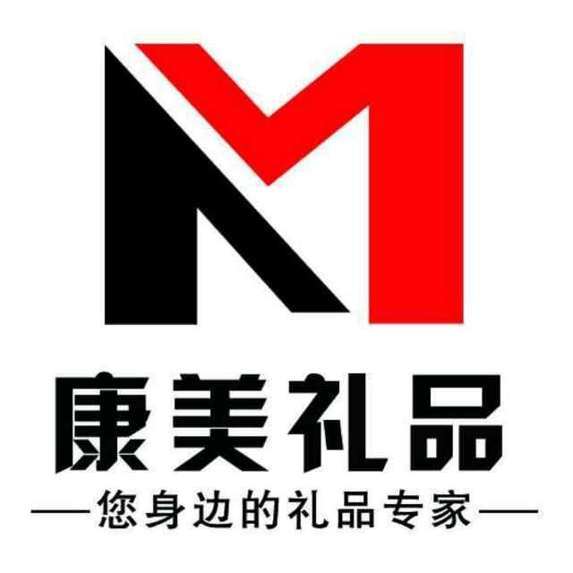 logo logo 标识 标志 设计 矢量 矢量图 素材 图标 640_640