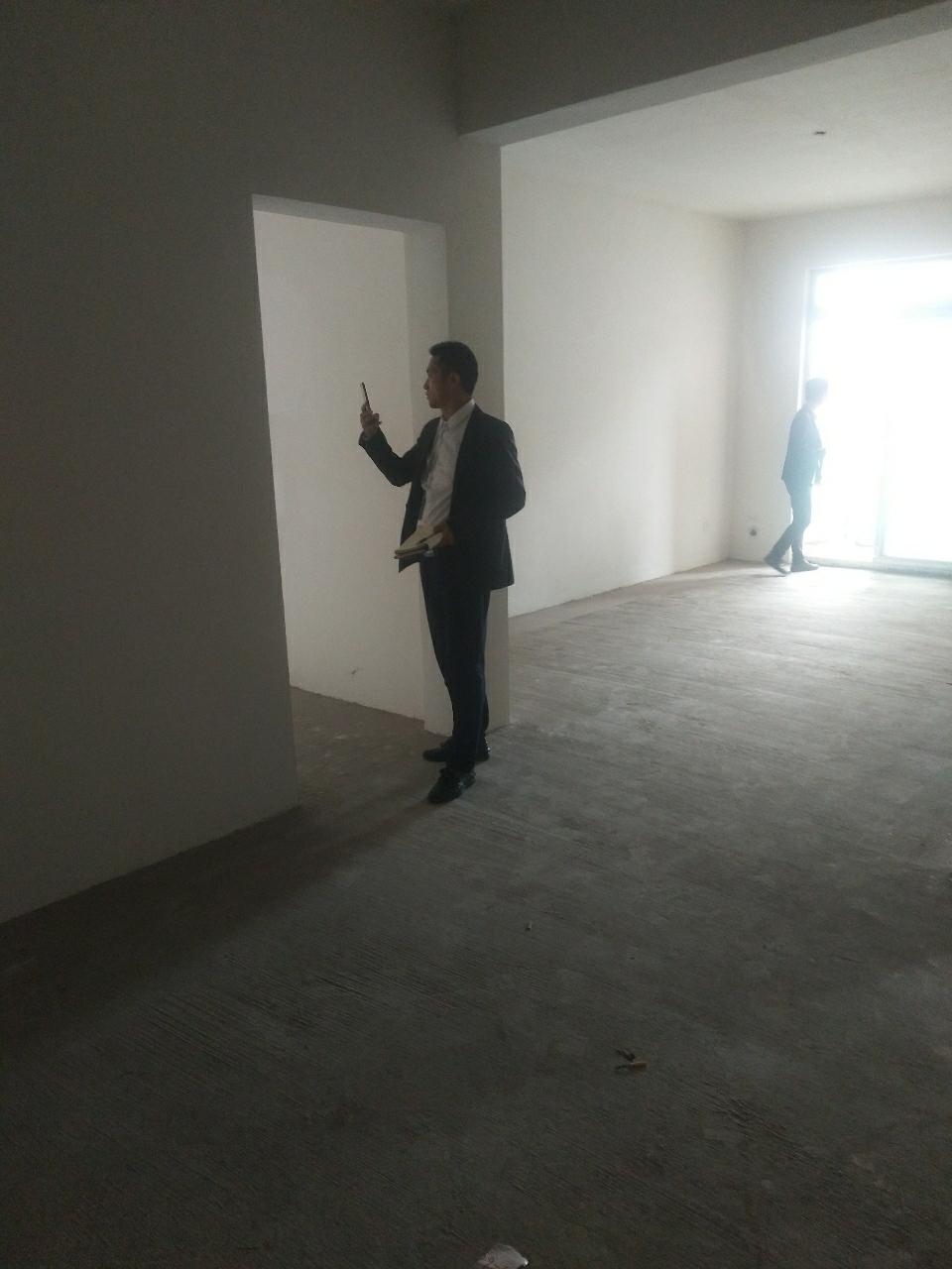 海棠香國3室2廳1衛51萬元