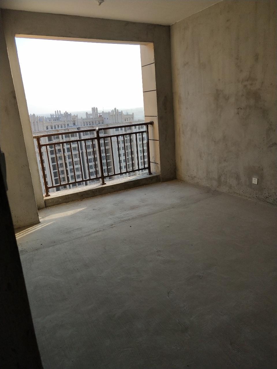 浍河欣城3室2厅1卫50万元,价格能谈。