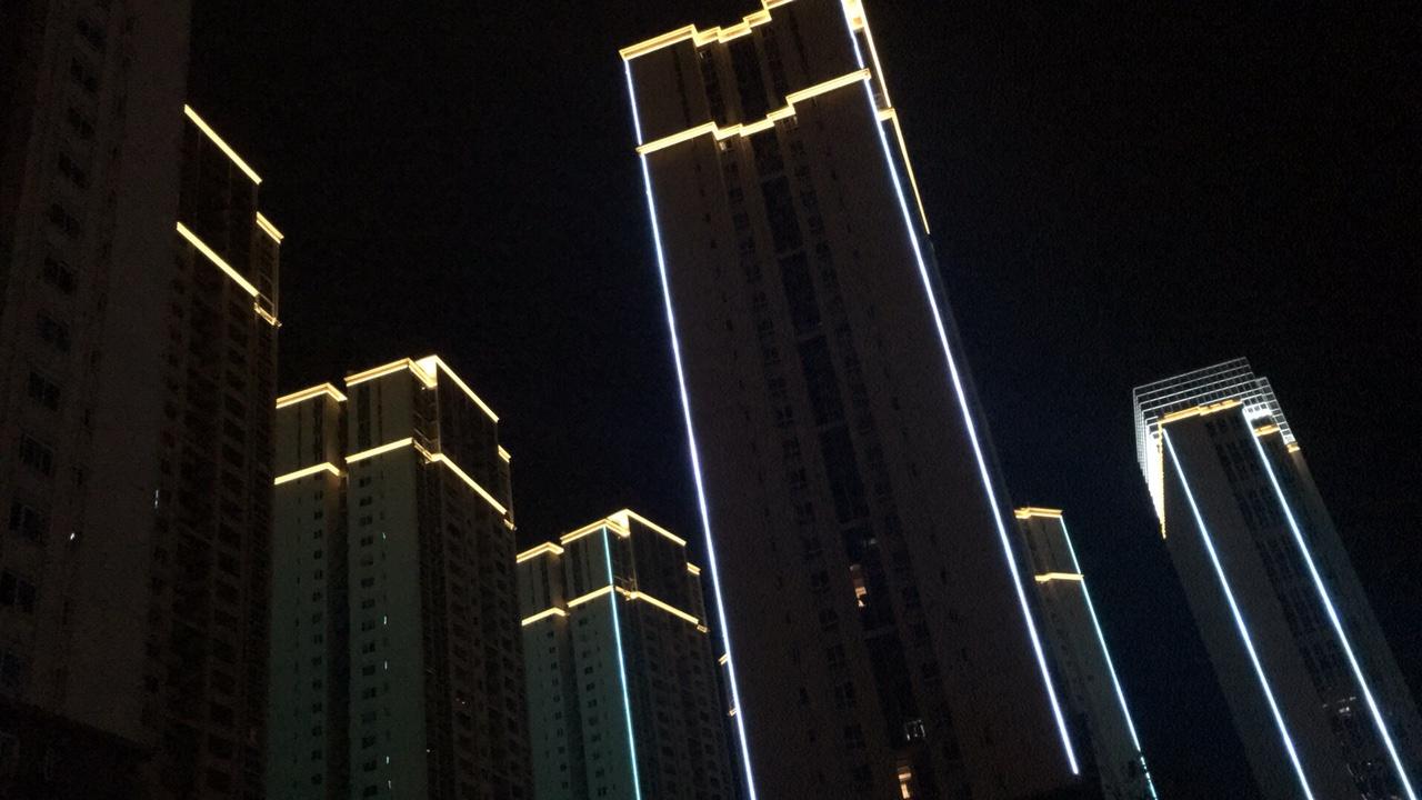 錦江竹苑3室2廳2衛63萬元