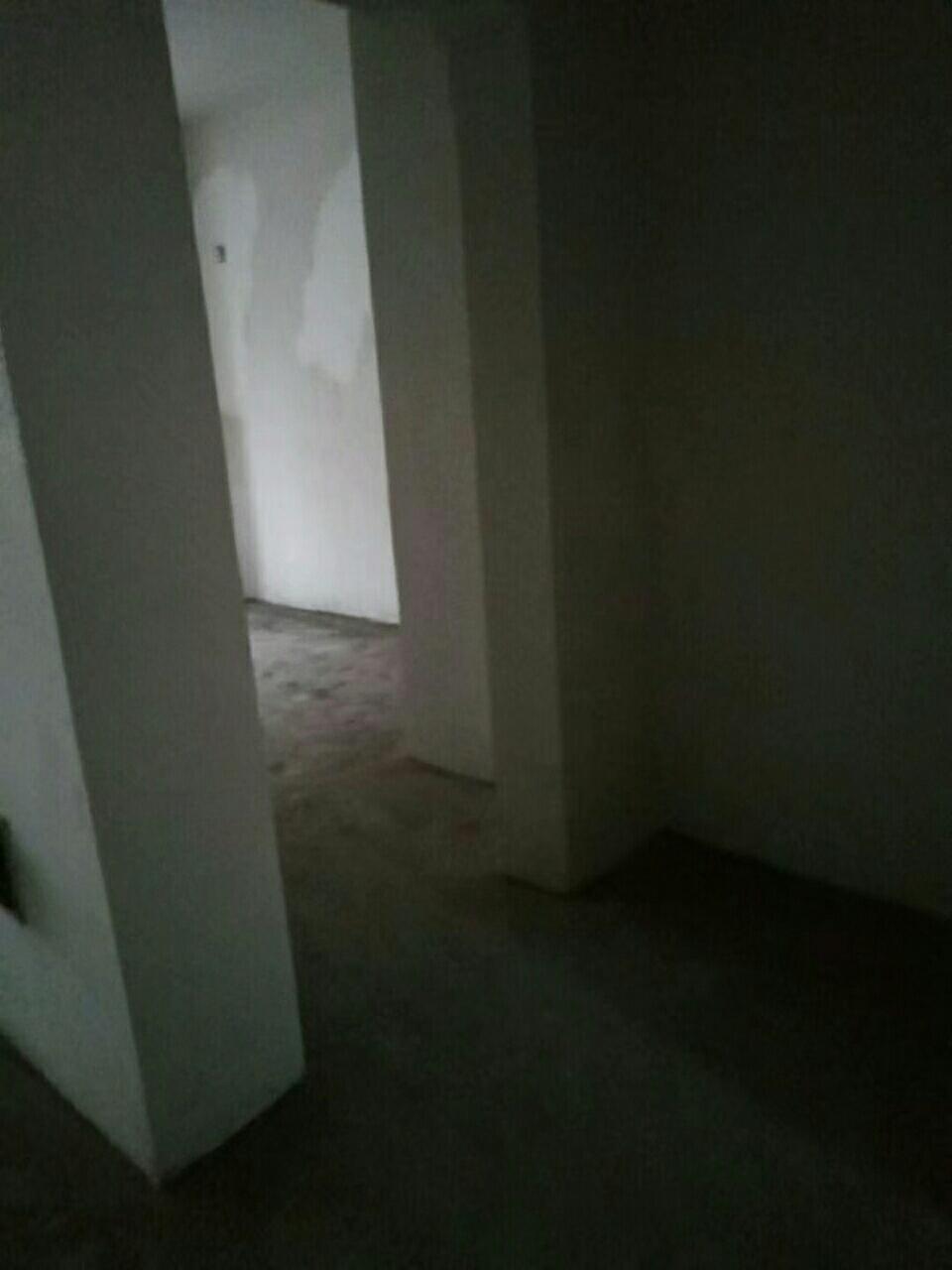 八七名苑3室2厅2卫税满两年