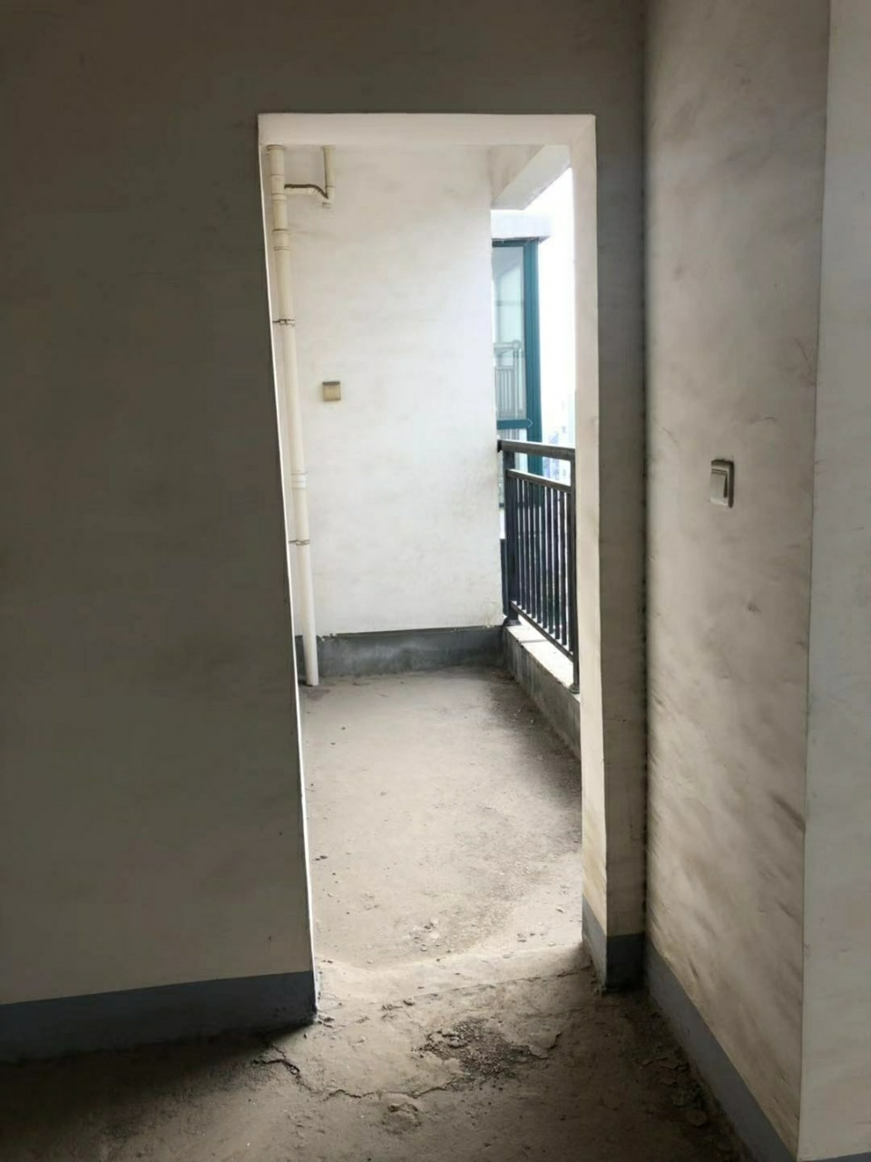 金润书香花城复式房5室3厅3卫有证可分期
