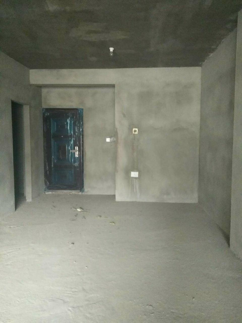 碧波春城3室2厅1卫55万元
