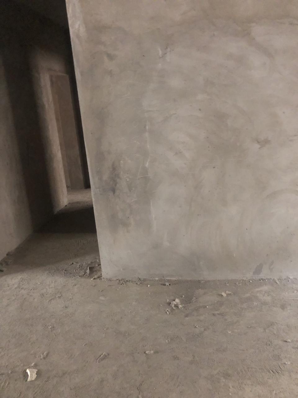 盛世家园3室2厅2卫毛坯电梯可按揭