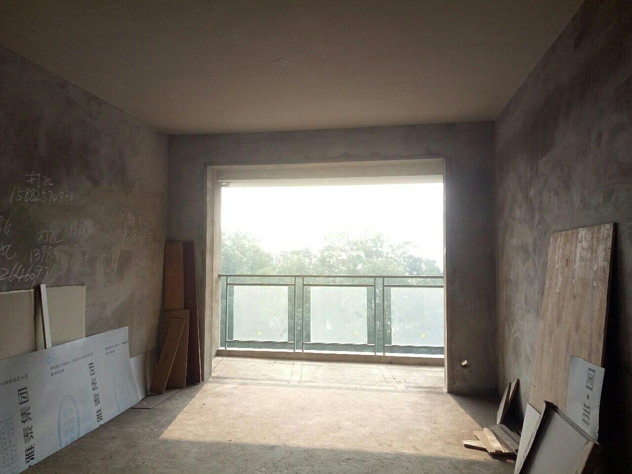 龙腾御景2室2厅1卫52.8万元